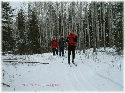 ski4_resize